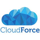 CloudForce